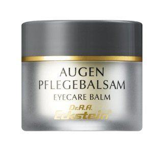 Dr.Eckstein Augen Pflege Balsam, 15ml Parfümerie
