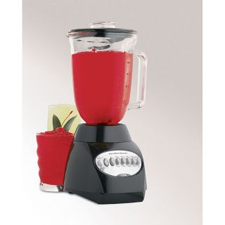 Hamilton Beach 52282Wvh 400 watt 12 speed Blender