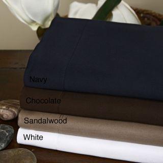 Interiors Cotton 400 Thread Count Duvet Cover Set
