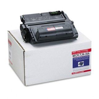 MICR Laser Toner for HP Laserjet 4200 Series   15000 Page