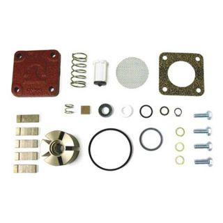 Fill Rite 4200KTF8739 Fuel Transfer Pump Repair Kit