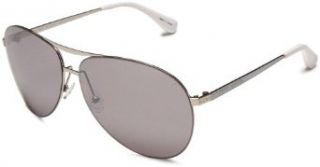 Marc by Marc Jacobs Womens MMJ 244/S 0010 Aviator