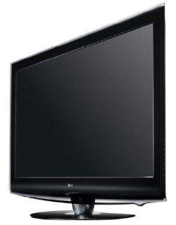 LG 47 LH 9000 119,4 cm (47 Zoll) 169 Full HD 200Hz LCD Fernseher mit