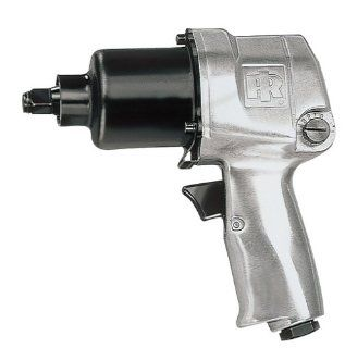 Ingersoll Rand 244A 1/2 Inch Super Duty Air Impact Wrench