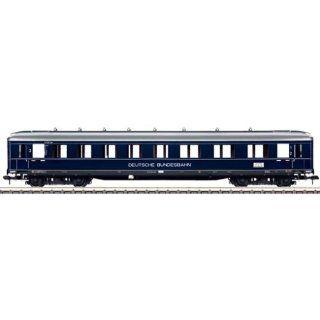 Märklin 58131   Schürzenwagen 1./2./3.Kl. DB Spielzeug