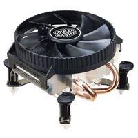Cooler Master Vortex 211Q   Achat / Vente VENTILATION Cooler Master