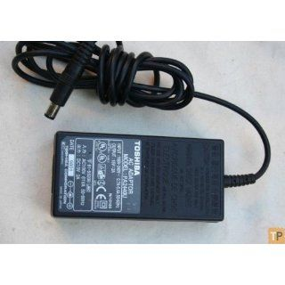 Genuine Toshiba PA 244OU Power Adapter Everything Else