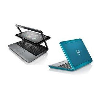Dell Inspiron Duo Convertible Tablet Marlin Blue with Intel Dual Core