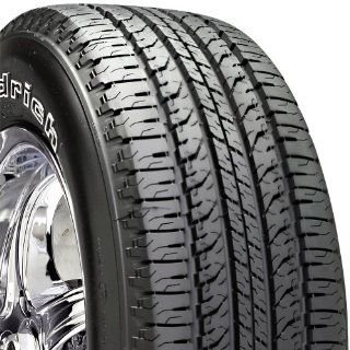 Tour All Season Tire   245/70R16 106T    Automotive