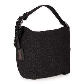 tara leopard print hobo bag msrp $ 159 84 today $ 64 99 off msrp 59