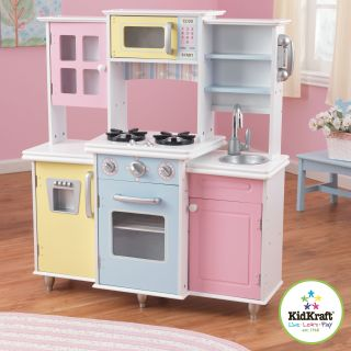 Pretend Play Buy Dress Up, Kitchens & Play Food