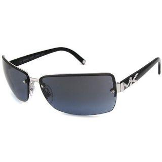 Michael Kors MKS 403/S Womens Designer Sunglasses