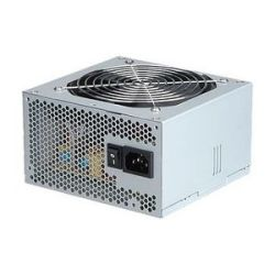 In Win Q Series IP P410Q3 2 410W ATX12V Ver 2.2 AC Power Supply