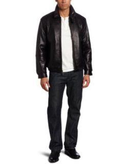 Emanuel by Emanuel Ungaro Mens Bomber Jacket Clothing