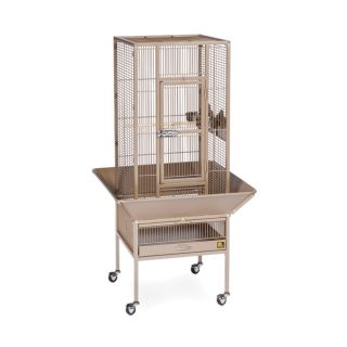 Prevue Pet Products Parkway Wrought Iron Bird Cage Today $159.99 5.0