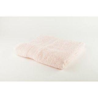 Buscher   20115 214   Drap de bain   Tissu éponge coton 400 g / m