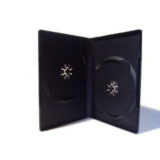 Boîtier DVD   Achat / Vente RANGEMENT CD/DVD/BLU RAY 50 boîtiers