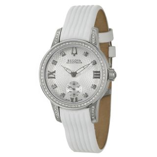 Accutron Watches Buy Mens Watches, & Womens Watches
