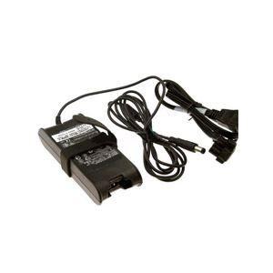 Alimentation Pc Portables compatible DELL   90W   Achat / Vente