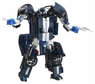 Transformers Alternators Ford GT Mirage: Toys & Games