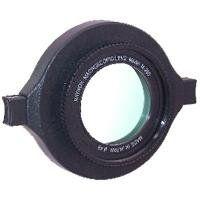 Raynox DCR 250 Super Macro Snap On Lens