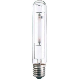 Ampoule SON T E40 400 Watts cc 220 forme T46   Achat / Vente AMPOULE