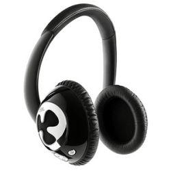 Harman JBL 420 Stereo Headphone