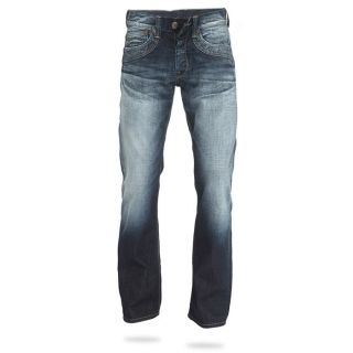 PEPE JEANS Jean Rivet Homme Brut washed   Achat / Vente JEANS PEPE