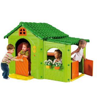 Maison de Jardin Green House   Achat / Vente MAISON EXTERIEURE Maison