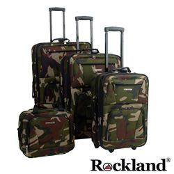 Luggage Sets Buy Three piece Sets, Four piece Sets