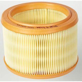 Filtre à air Purflux N°9 A222   Achat / Vente FILTRE A AIR Filtre à