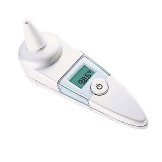 American Diagnostic 421 Digital Ear Thermometer