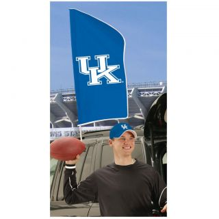 Kentucky College Themed Buy Fan Shop Online