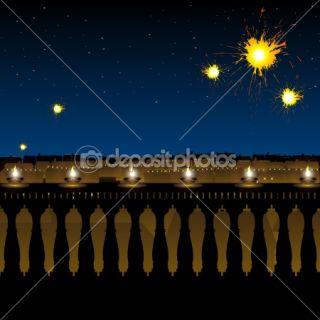 Hindu festival diwali  Stock Photo © Abhishek Poddar #1410965