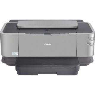 Canon PIXMA iX7000 Photo Printer