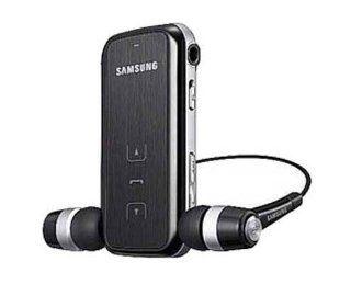 Samsung SBH 650 Bluetooth Stereo Headset Elektronik