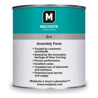 Dow Corning GN METAL ASSEMBLY PASTE