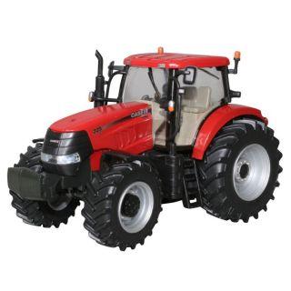 Tracteur CASE IH Puma 225 CVX Série FARM TOYS Tra…   Achat / Vente