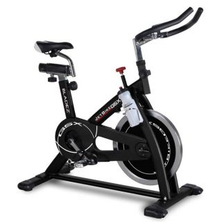 Exercise Bikes Buy Home Gym Machines Online