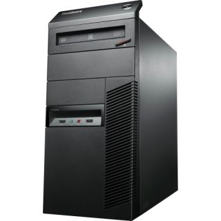 Lenovo Computers Buy Desktops, Laptops, & Tablet PCs