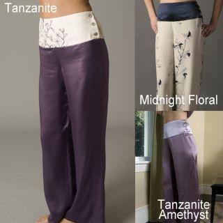 Julianna Rae Midnight Lounge Pants
