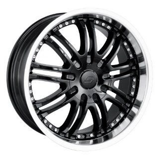 Lip) Wheels/Rims 6x135/139.7 (295 22937B)    Automotive