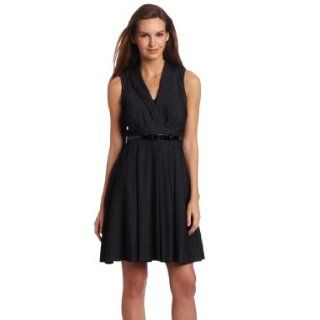 20% to    Nine West / Dresses / Women Clothing