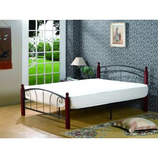 Best Kids Bed Styles for Boys