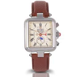 Steinhausen Mens Baron Automatic Calendar Watch