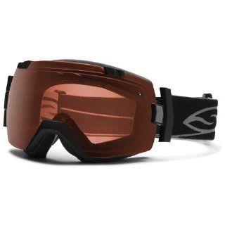 Smith Goggle I/OX SPH OTG Sport & Freizeit