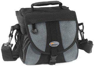 Lowepro Camera/Camcorder Bag EX 140 GRY