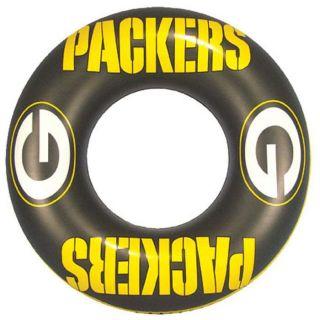 Green Bay Packers Swim Ring