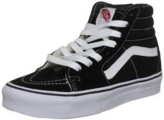 Vans U SK8 HI VD5IB8C Unisex Erwachsene Sneaker: Schuhe