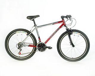 Titan Screaming Eagle Pro Mens Bicycle